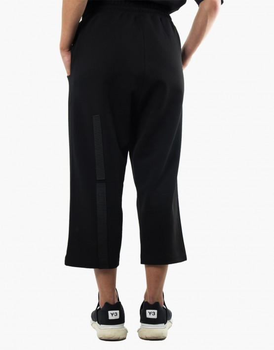 Mushin Pants Detail