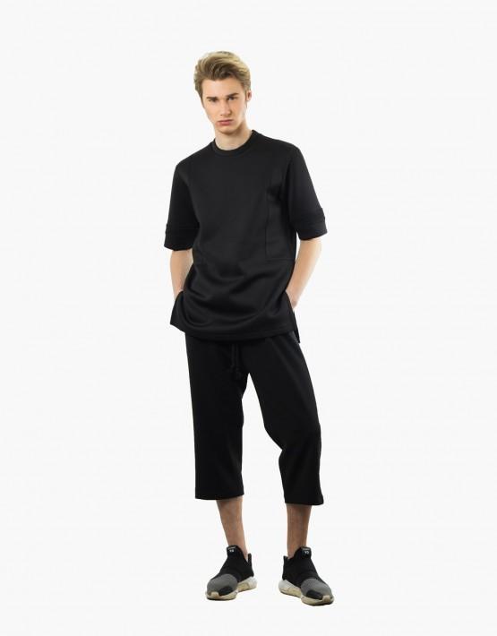 Mushin Pants Side Men