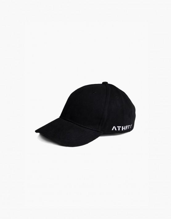ATHRTY cap