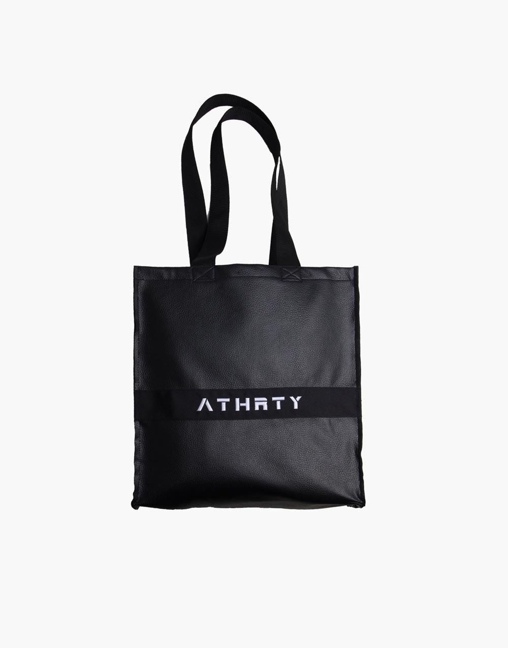 ATHRTY Tote Bag