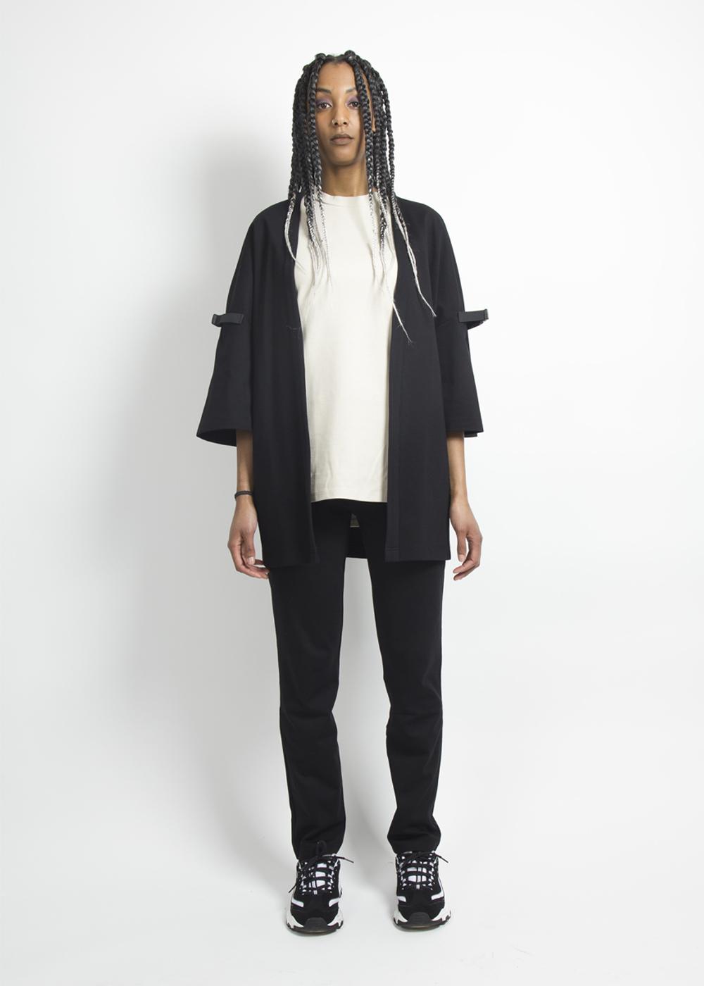 fudoshin_kimono_V2_black_v1