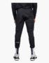 Ube pants black ATHRTY SS19