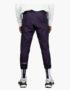 Ube pants purple ATHRTY SS19