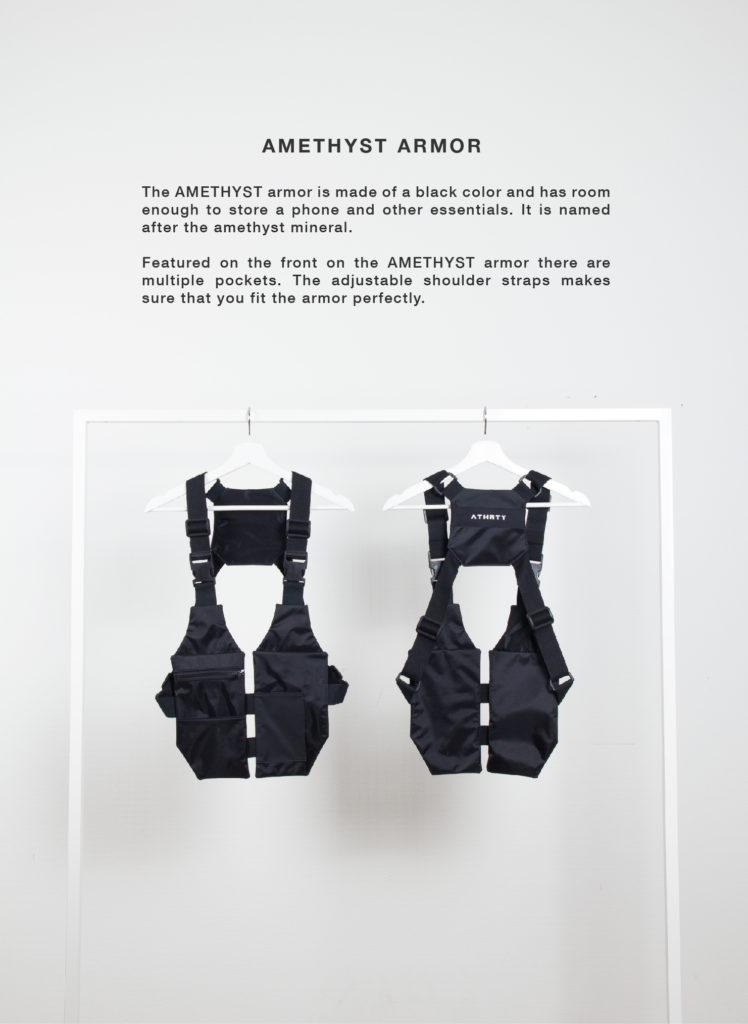 amethyst_armor_black_home