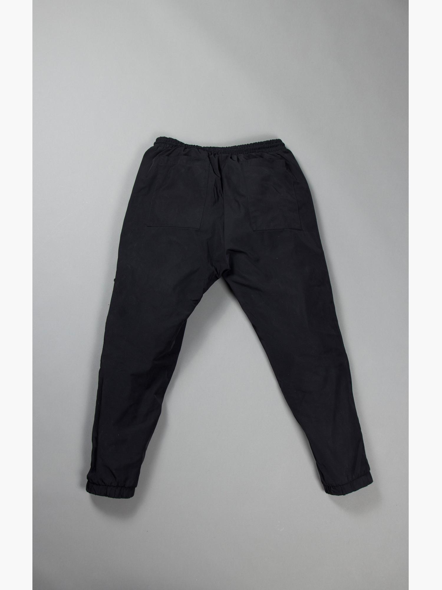 ATHRTY_cupid_pants_black_b