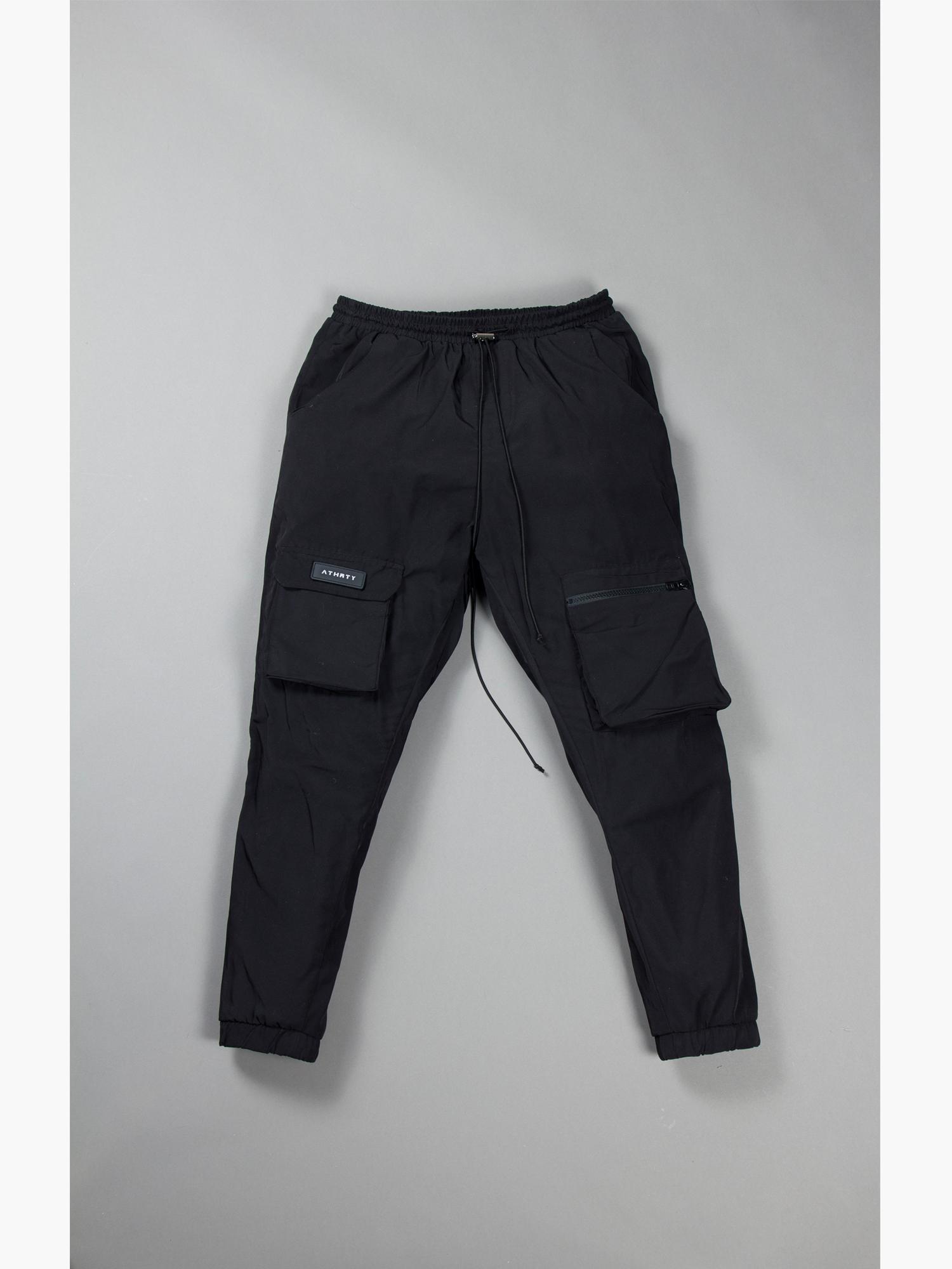 ATHRTY_cupid_pants_black_f1
