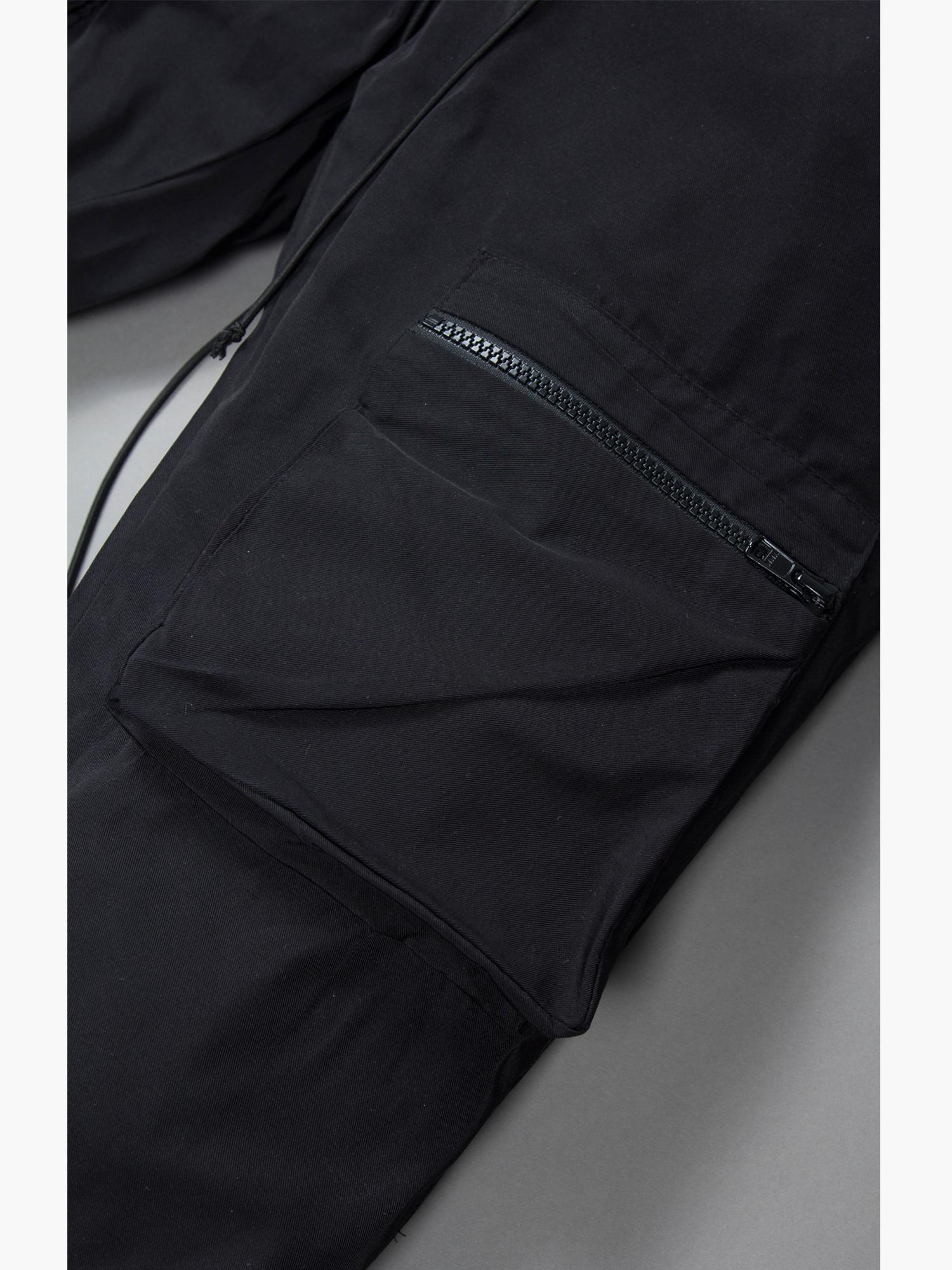 ATHRTY_cupid_pants_black_f2