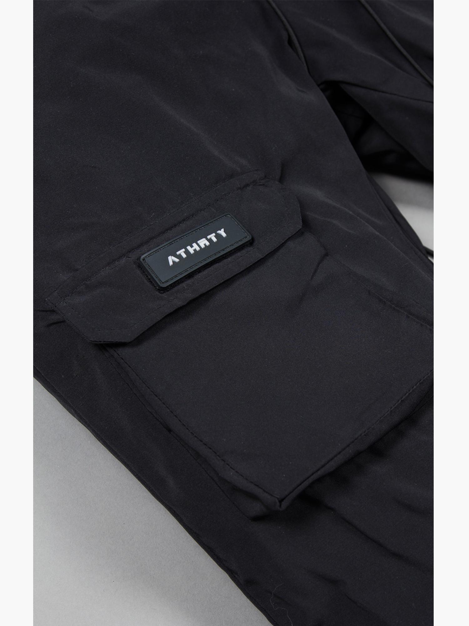 ATHRTY_cupid_pants_black_f3