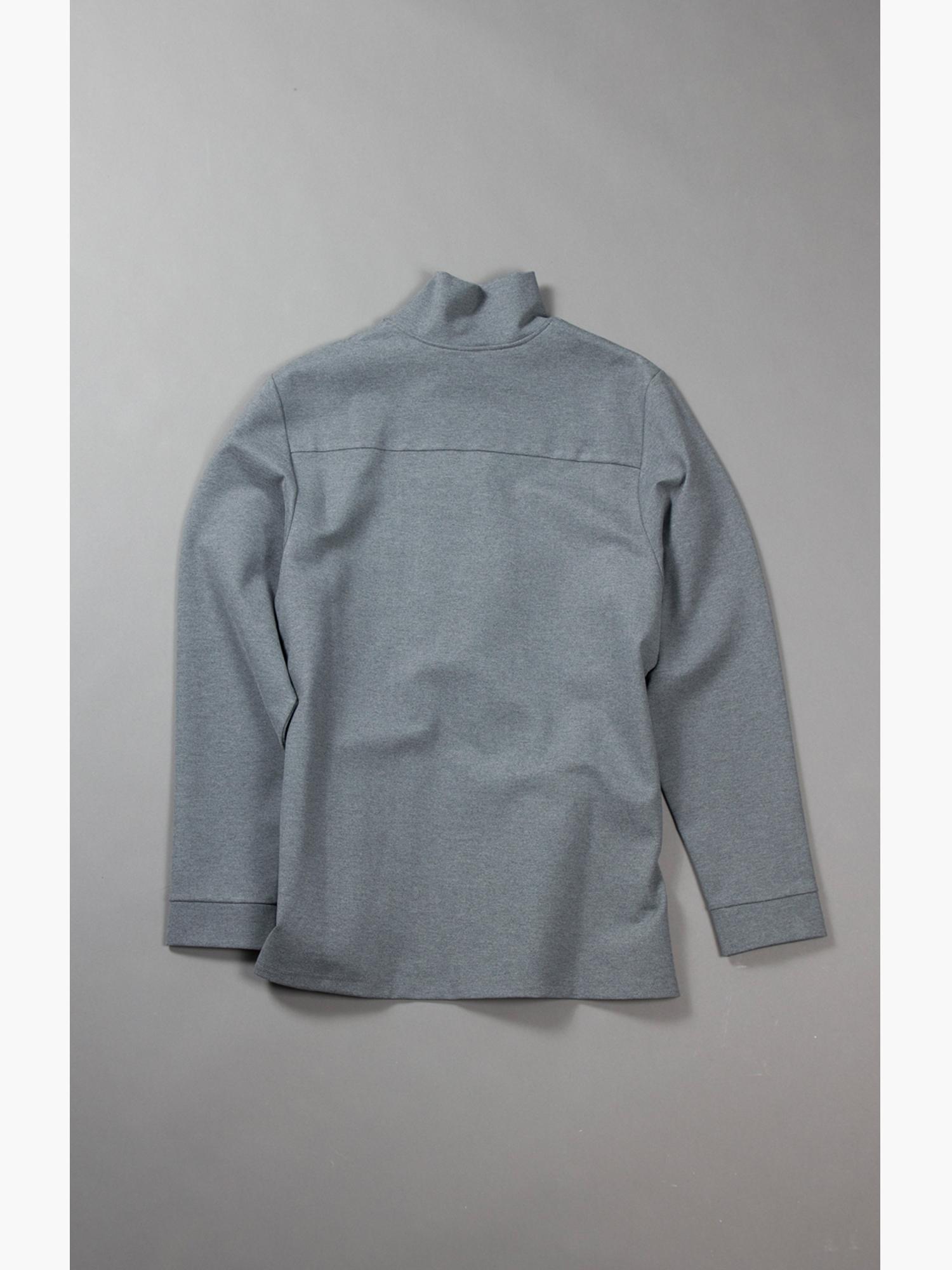 ATHRTY_havilah_sweater_grey_b