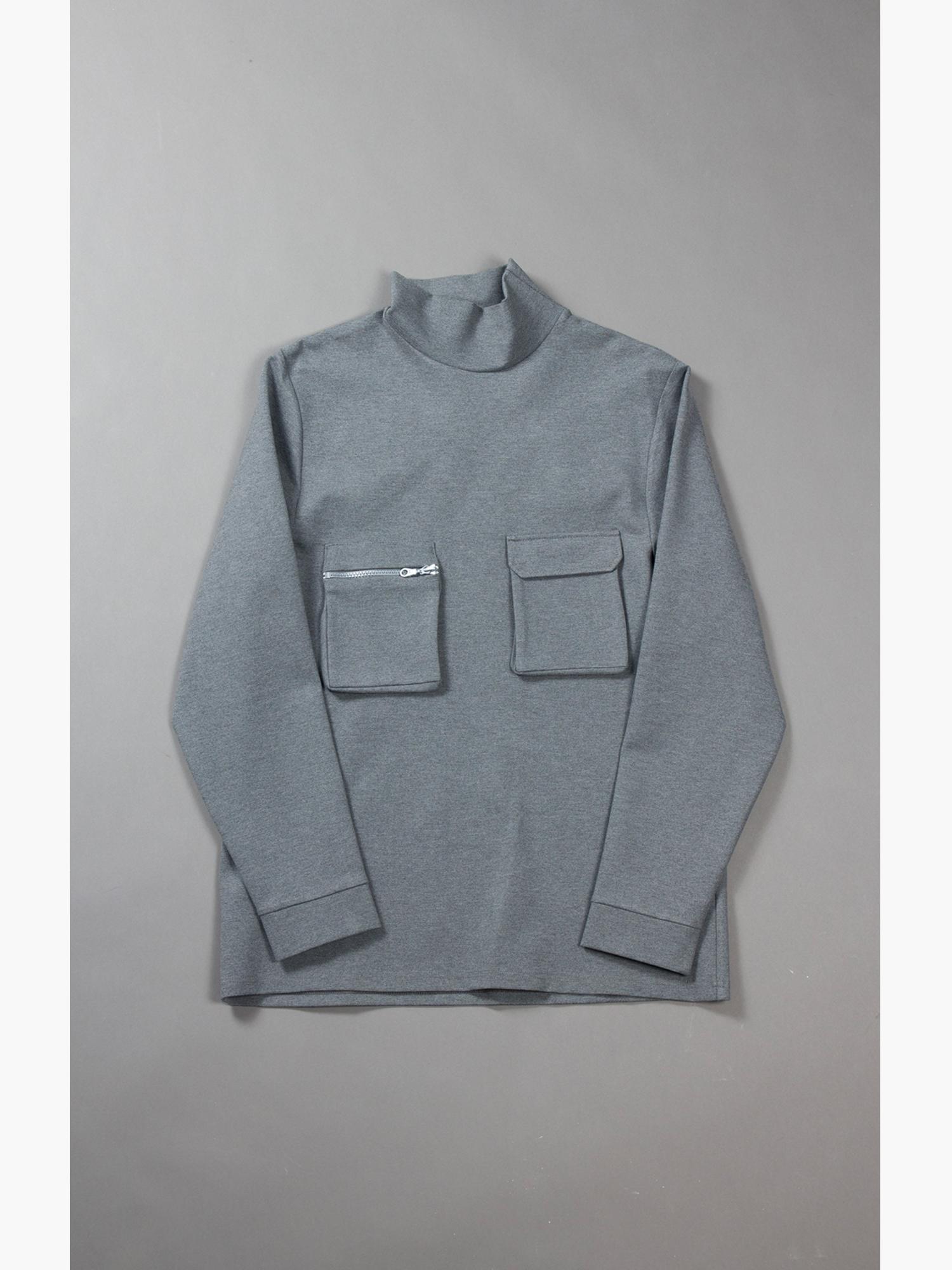 ATHRTY_havilah_sweater_grey_f1