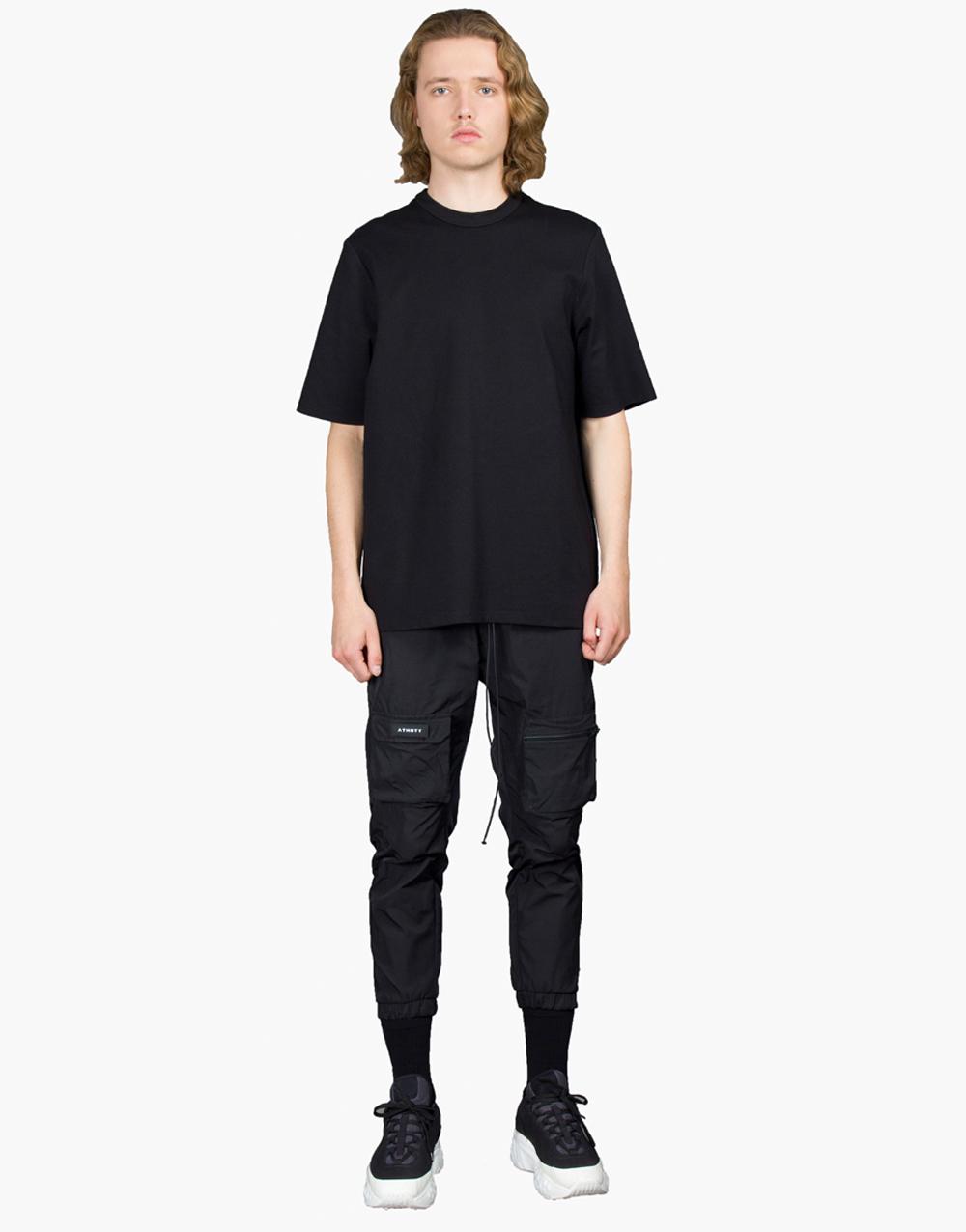 ATHRTY_thurs_tshirt_black_FW19_onyx