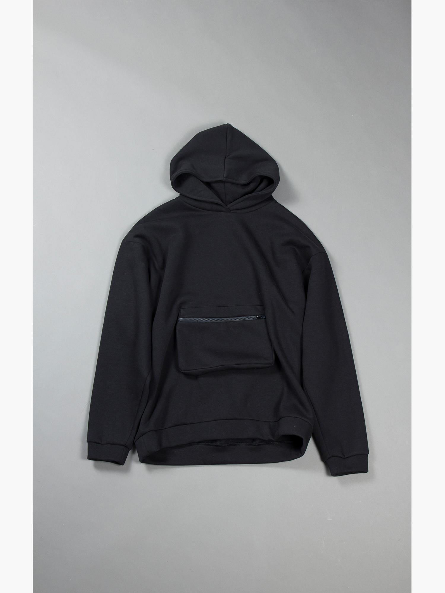 ATHRTY_saturn_hoodie_black_f1