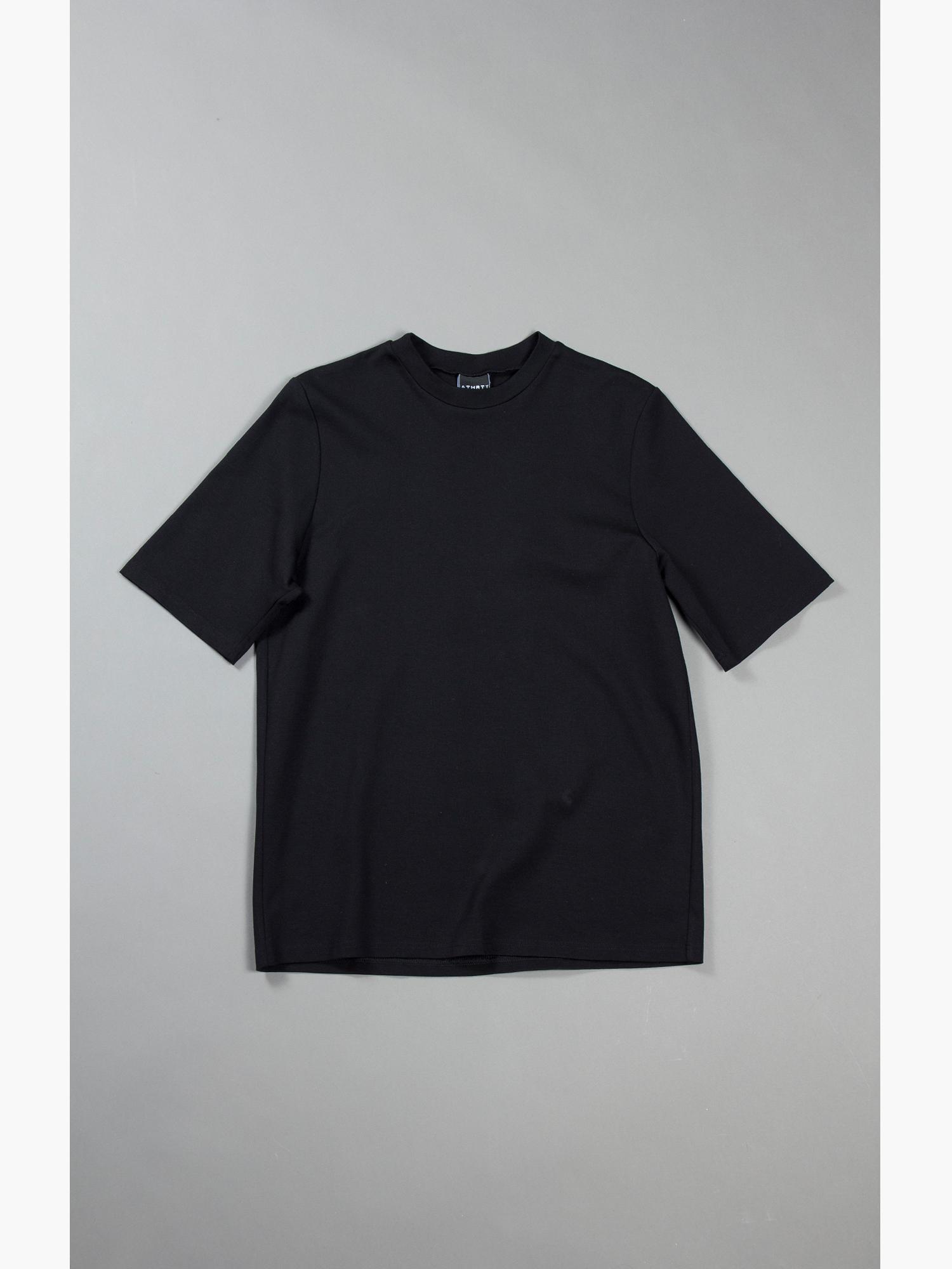 ATHRTY_thurs_t-shirt_black_f1