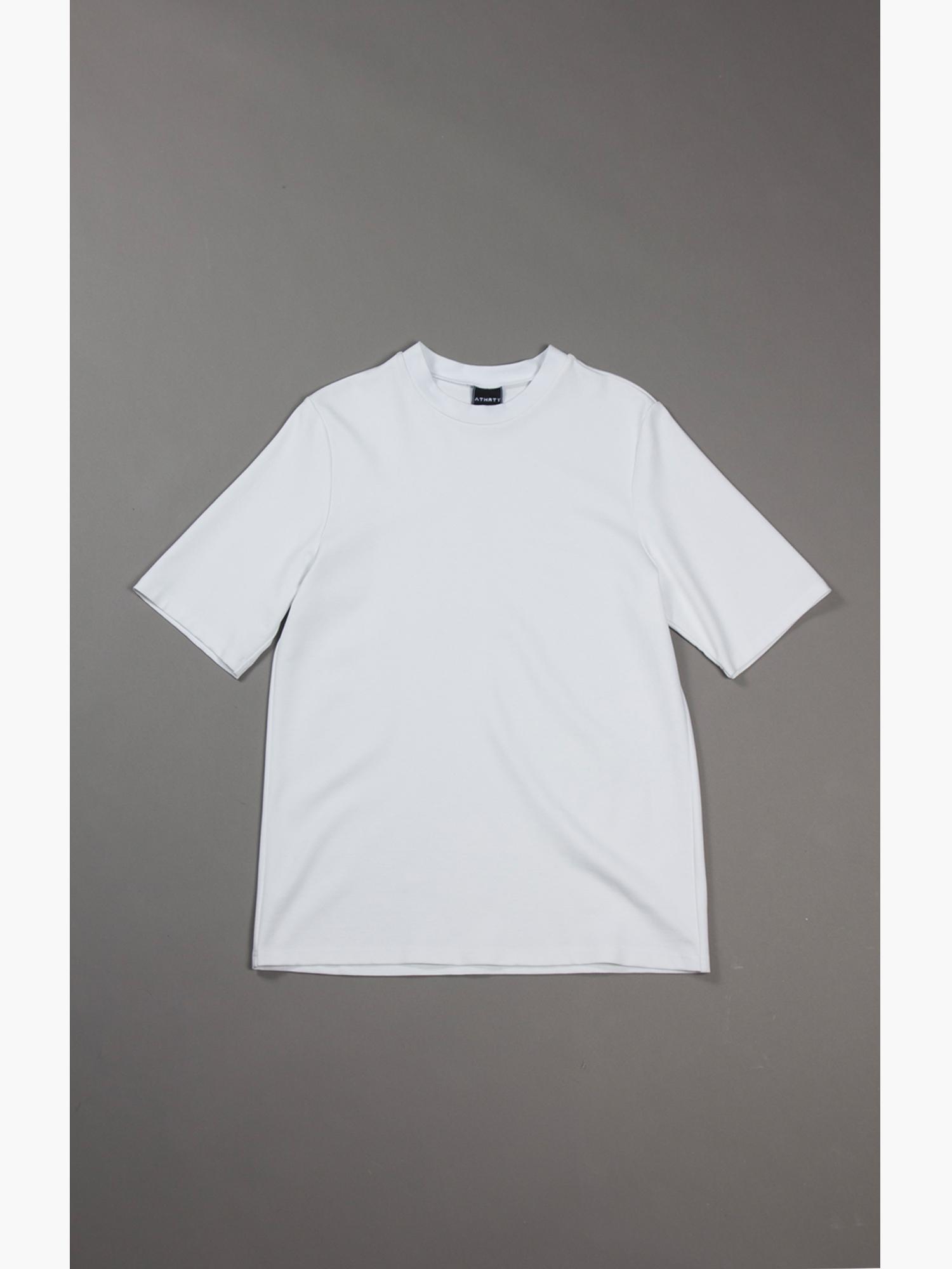 ATHRTY_thurs_t-shirt_white_f1
