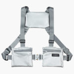 ATHRTY_protego_utility_bag_silver