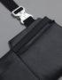 ATHRTY_musashi_utility_bag_black