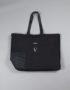 ATHRTY_Nobunaga_large_tote_bag_black