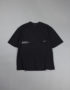 ATHRTY_Tadanori_t-shirt_black