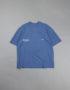 ATHRTY_Tadanori_t-shirt_blue