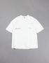 ATHRTY_Tadanori_t-shirt_off-white