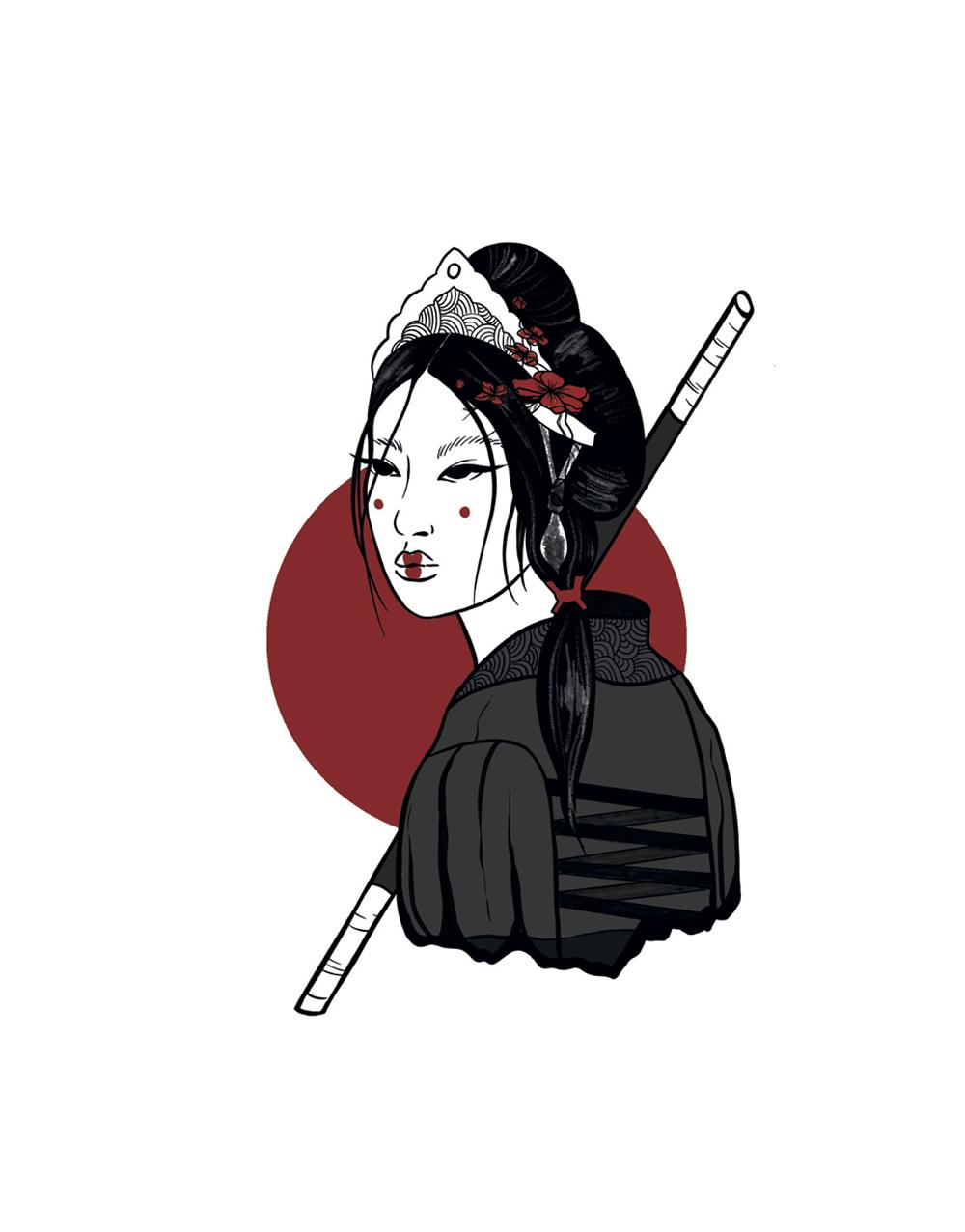 A3_poster_Yoko