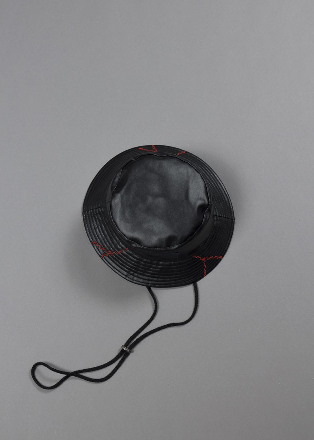 kilauea_hat_1
