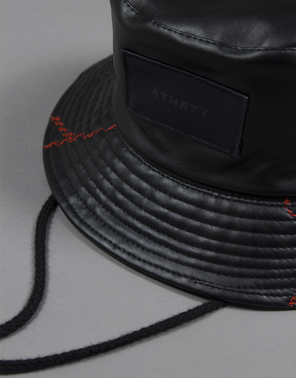 ATHRTY_kilauea_bucket_hat