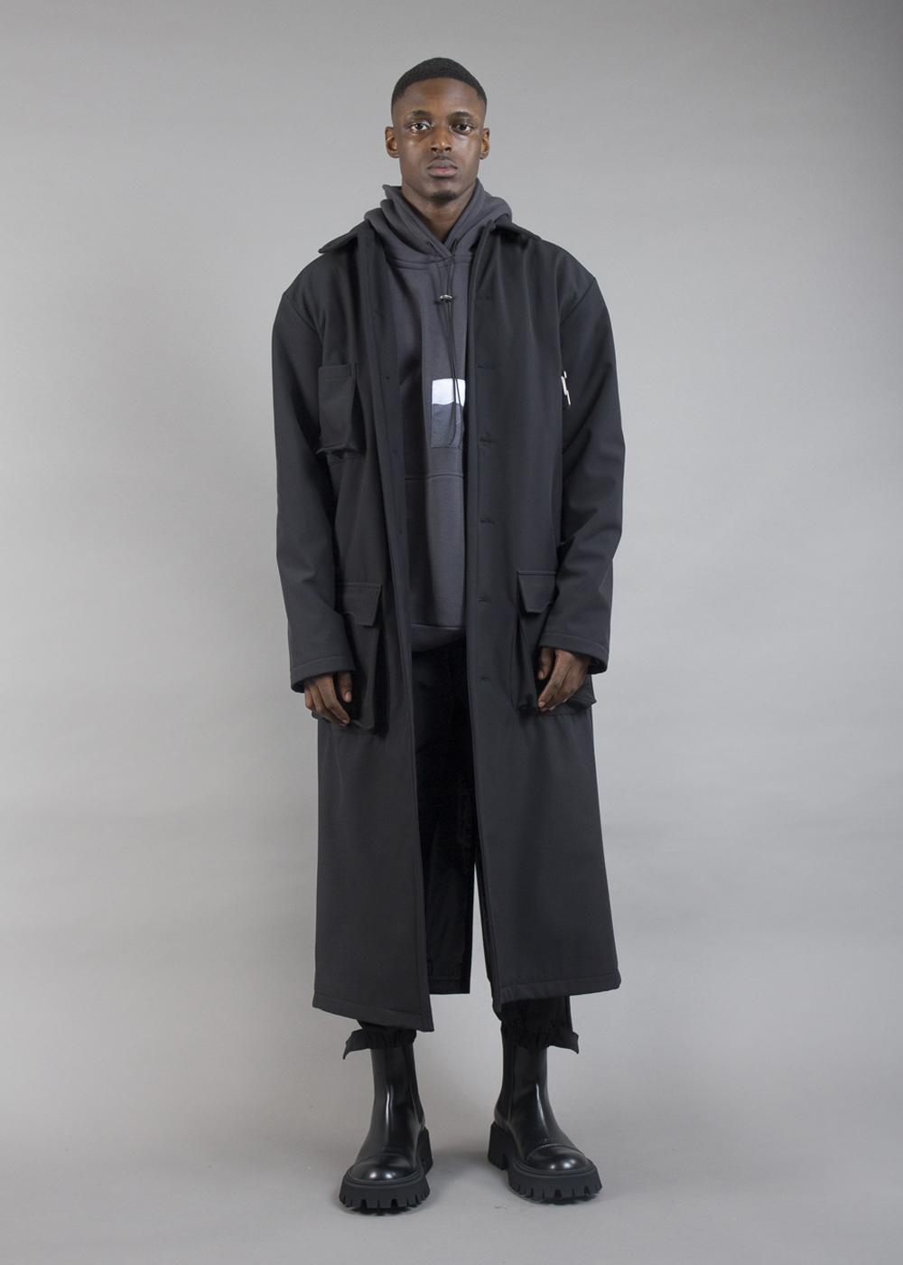 hephaestus_coat_black_m1