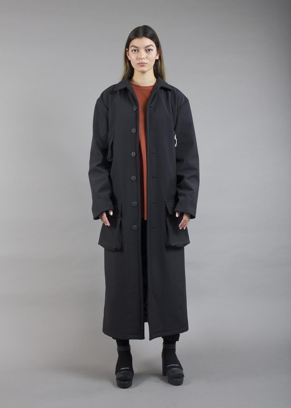hephaestus_coat_black_w1