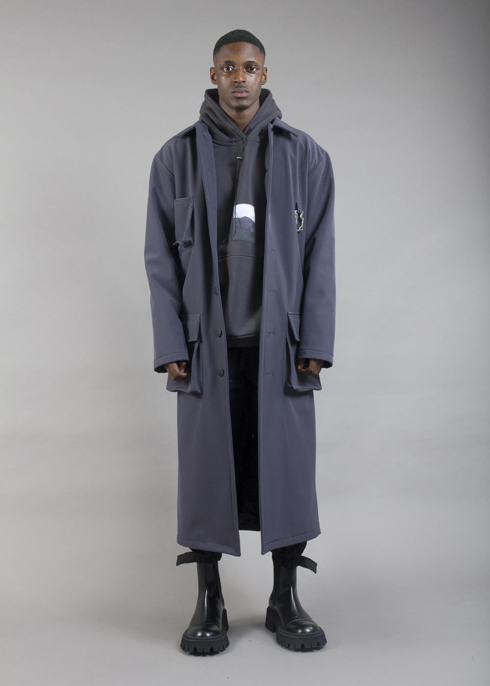 hephaestus_coat_grey_m1_1