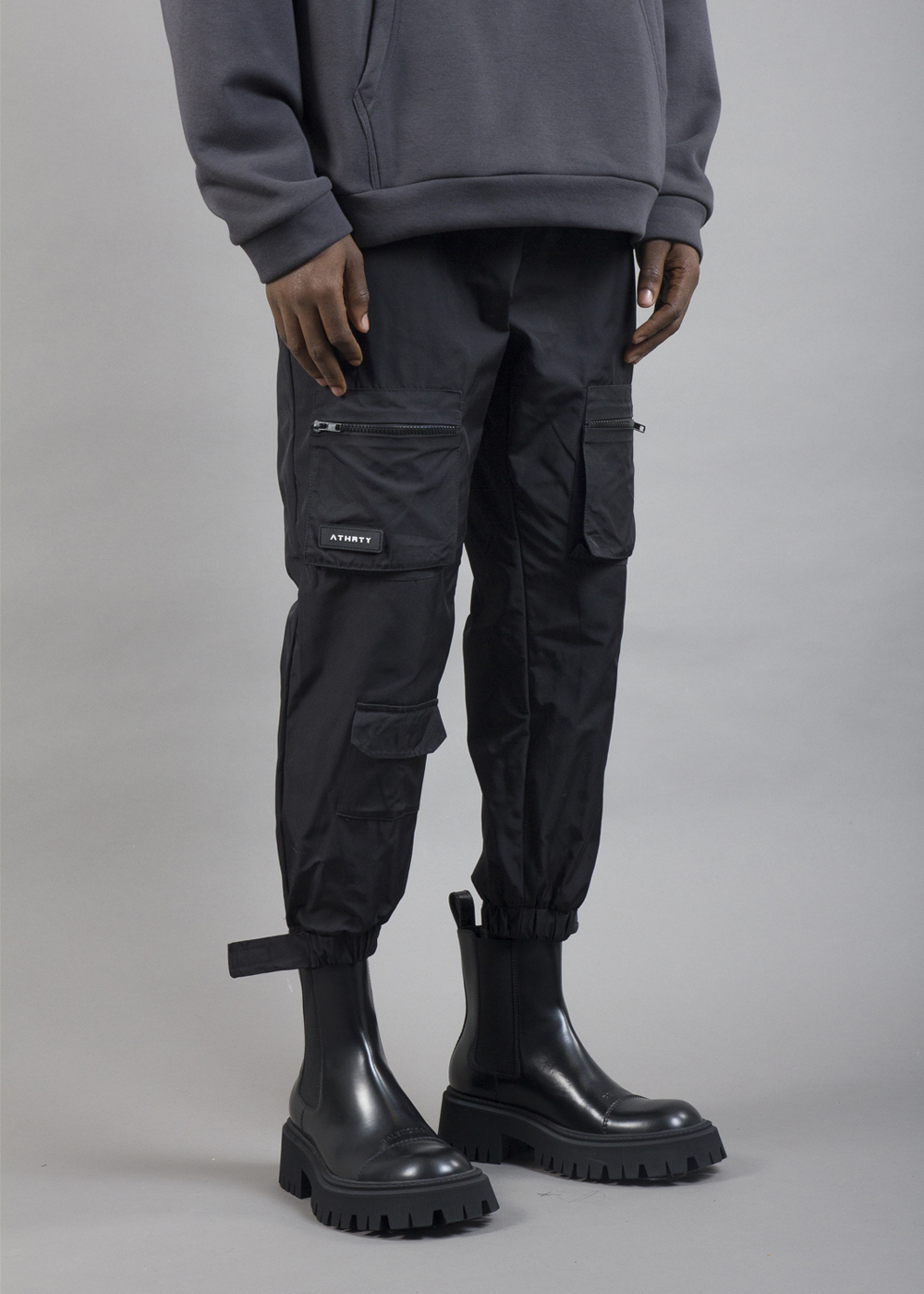 obsidian_pants_black_m2