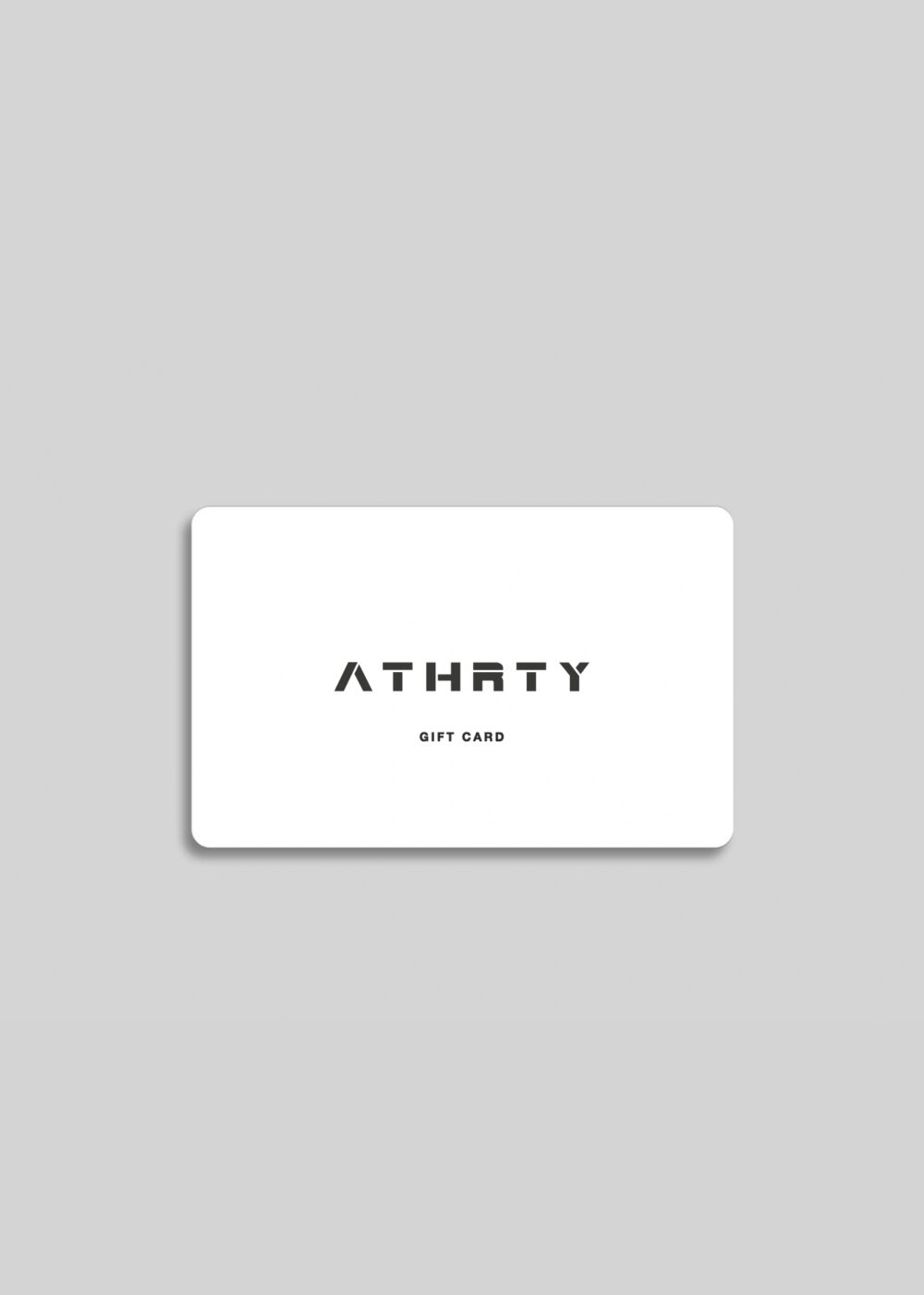 gift_card_ATHRTY