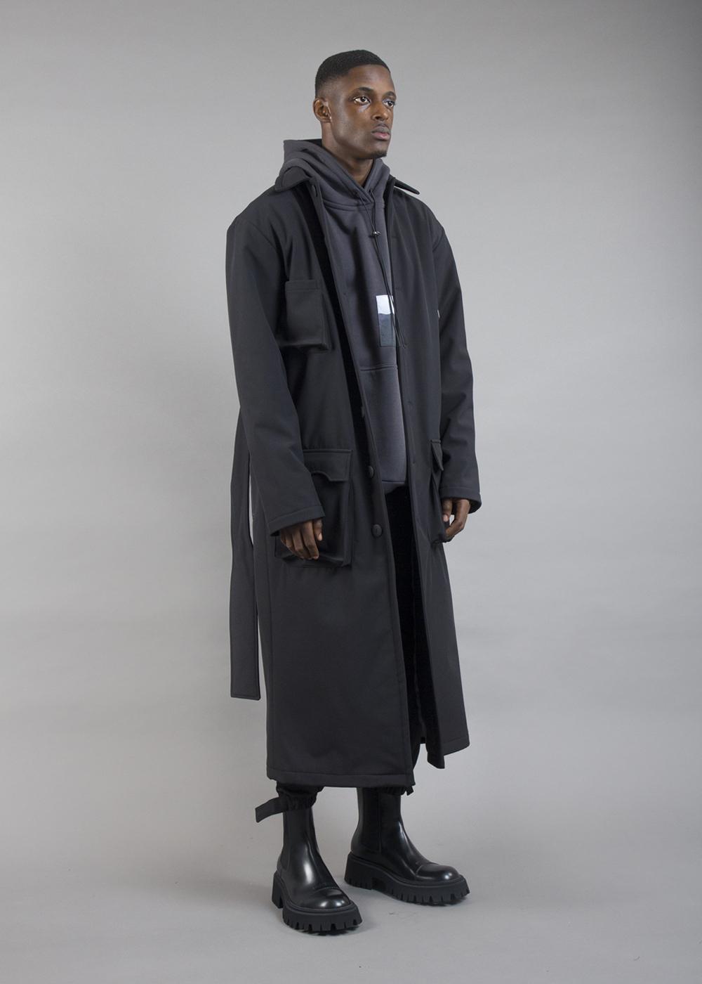 hephaestus_coat_black_m2